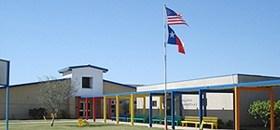 sullivan elementary
