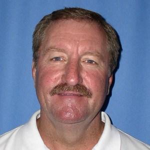 TOMMY WASHINGTON's Profile Photo