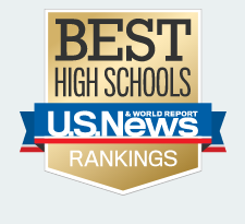 us news rankings.png
