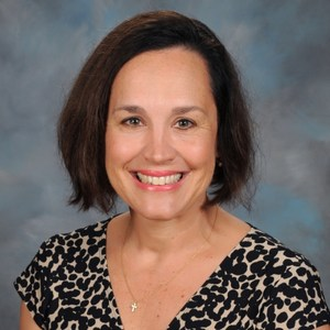 Kristi Garrard's Profile Photo