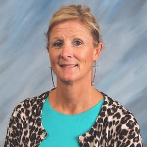 Shelley McGlothin's Profile Photo