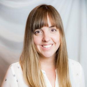 Rachel Embry's Profile Photo