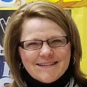 Cathy Samaras's Profile Photo
