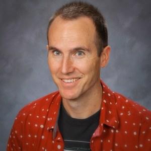 DEREK MCELWEE's Profile Photo
