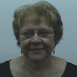 Carol Lindell's Profile Photo