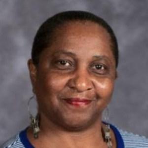 Gretchen White's Profile Photo