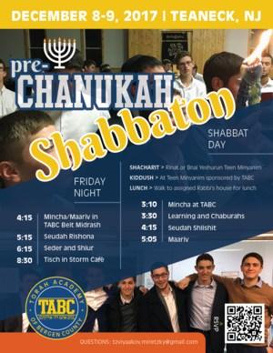 Pre-Chanukah Shabbaton.png