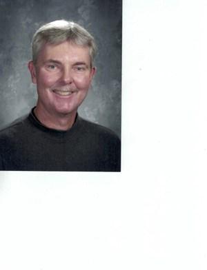 Doug Gayer