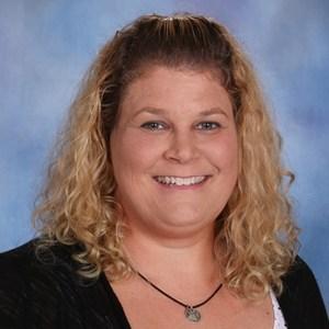 Molly Deussen's Profile Photo