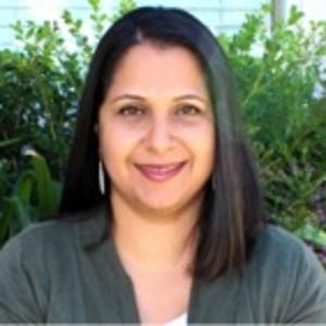 Noreen Mohiuddin's Profile Photo