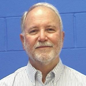 Phillip Darcé's Profile Photo