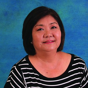 Glenda Joyo's Profile Photo