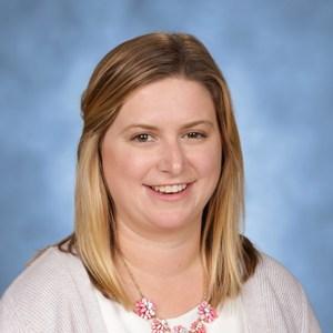 Jessica Buckley's Profile Photo