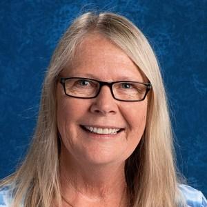 Barbara Pivec's Profile Photo