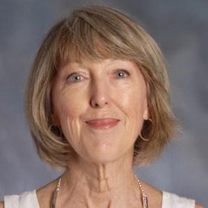 Margaret Hanley's Profile Photo