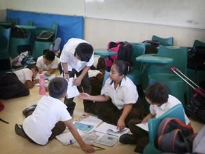educacion-mexico-65436.jpg