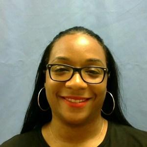 Melanie Grate's Profile Photo
