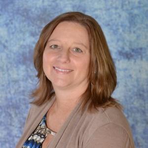 Julie Walsh's Profile Photo