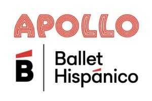 APOLLO AND BALLET.001 copy.jpeg