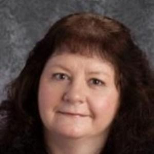 Kathleen Hall's Profile Photo