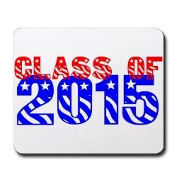 2015-2.jpg