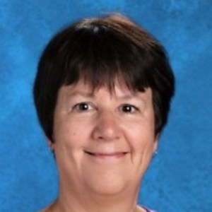 Carolyn Wojtera's Profile Photo