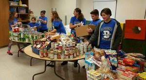DTSD Student Government - Thanksgiving Baskets 1.jpg