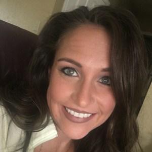 T'Leah Eicke's Profile Photo
