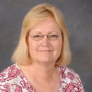 Mrs. Hart's Profile Photo