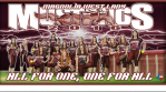 bfb3beaf39419cbe-team-16-banner-149x83.png