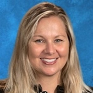 Gretchen Garcia's Profile Photo