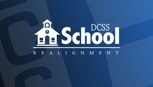 School Realignment