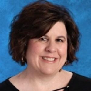 Laura Lanxton's Profile Photo
