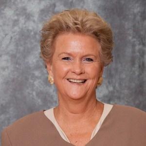 Sheryl Kaufman's Profile Photo
