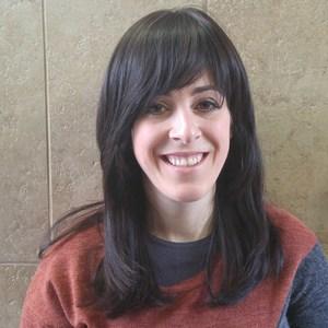 Mrs. Rochel Garfinkel's Profile Photo