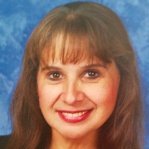 Michele Giblin's Profile Photo