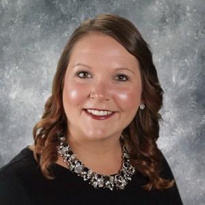 Brooke Faust's Profile Photo