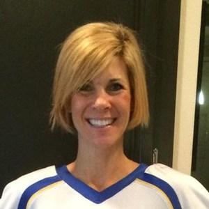 Emily Barro's Profile Photo