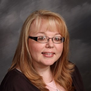 Kimberly Goller's Profile Photo
