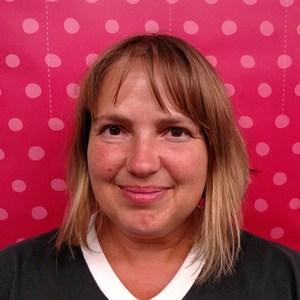 Maria Hannosh's Profile Photo