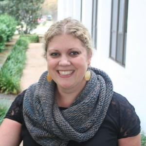 Elizabeth Kearney's Profile Photo