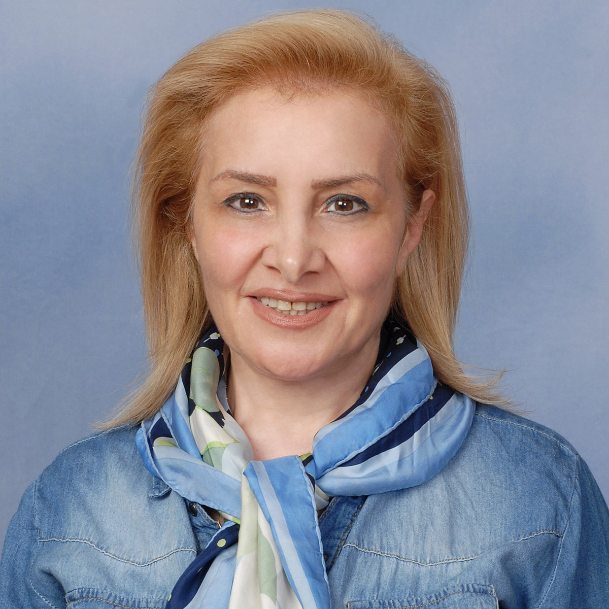 Sonig Avedisian's Profile Photo