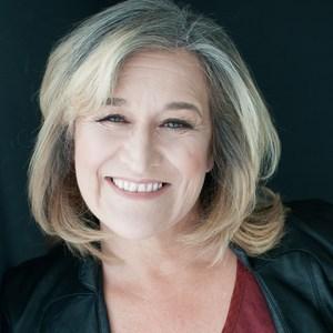 Terri Ashley-MacQuarrie's Profile Photo