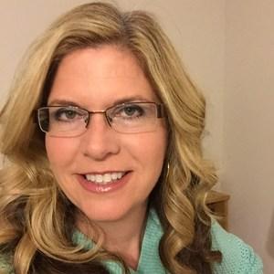 Ms. Grace Gerken's Profile Photo