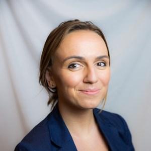 Lydia Olds's Profile Photo