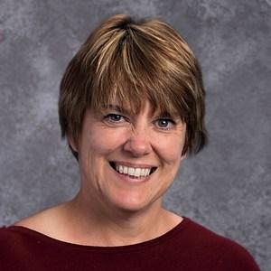 Kathryn Herron's Profile Photo