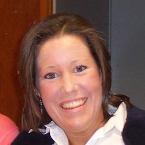 Staci Blount's Profile Photo
