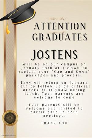 Jostens announcement (1).jpg