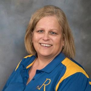 Susan Ehler's Profile Photo