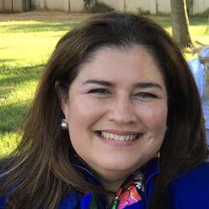 Nancy Torres Pfeiffer's Profile Photo